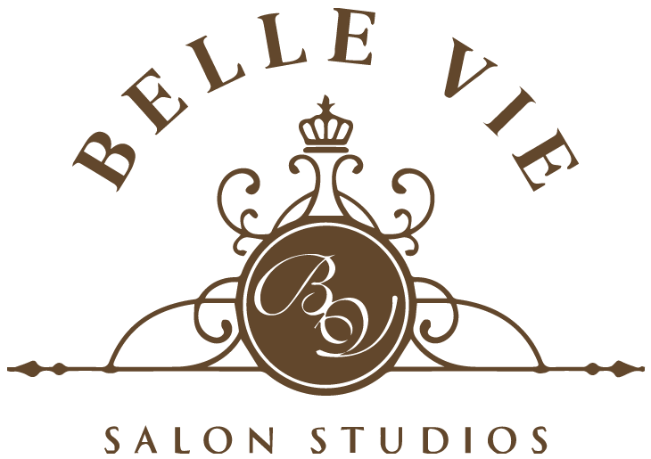 Salon Studio Rental Scottsdale | Belle Vie Salon Studios Scottsdale AZ